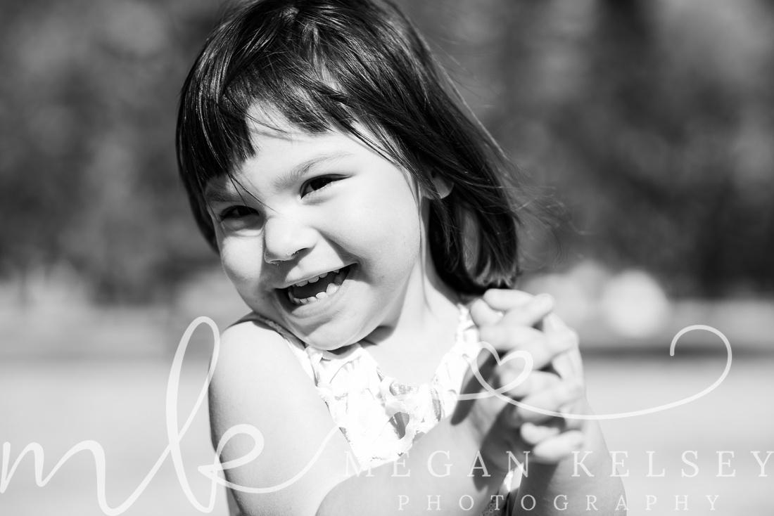"""Lethbridge Wedding Photographer"", ""Lethbridge and area Photographer"", ""Lethbridge and area family photographer"", ""Lethbridge family photographer"", ""Megan Kelsey Photography"", ""Professional Photographer of Canada"""