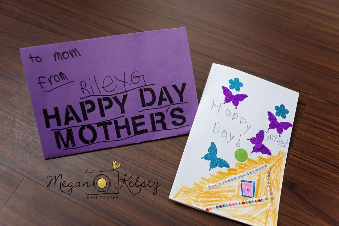 week 19- mom2