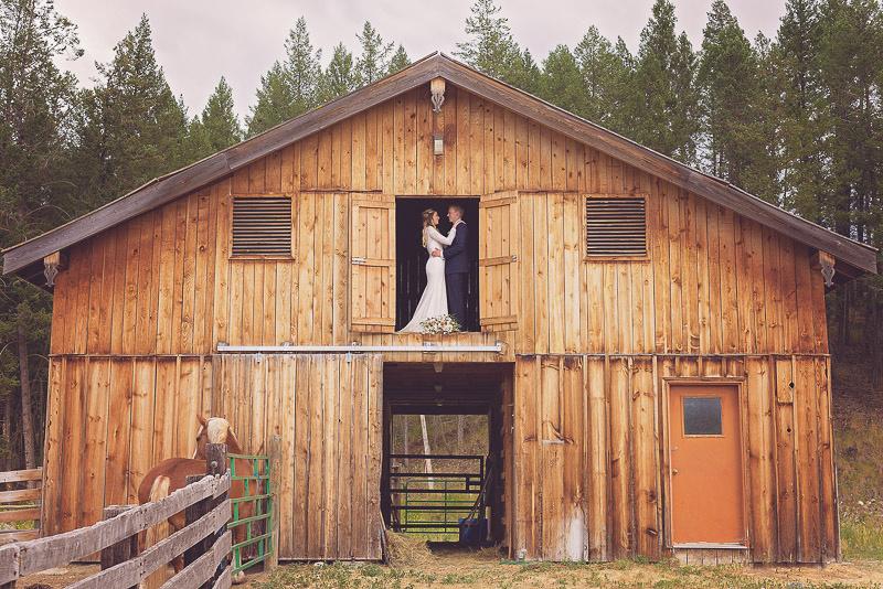 Wedding, Engagement