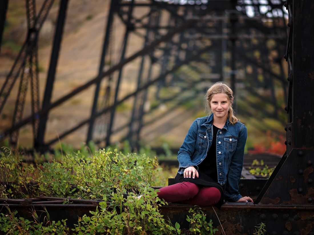 """Lethbridge Wedding Photographer"", ""Lethbridge and area Photographer"", ""Lethbridge and area family photographer"", ""Lethbridge family photographer"", ""Megan Kelsey Photography"""