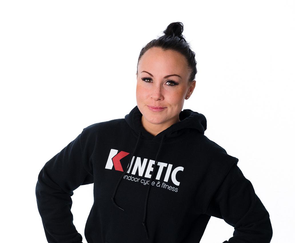 Kinetic Headshots - Megan Kelsey Photography - 07