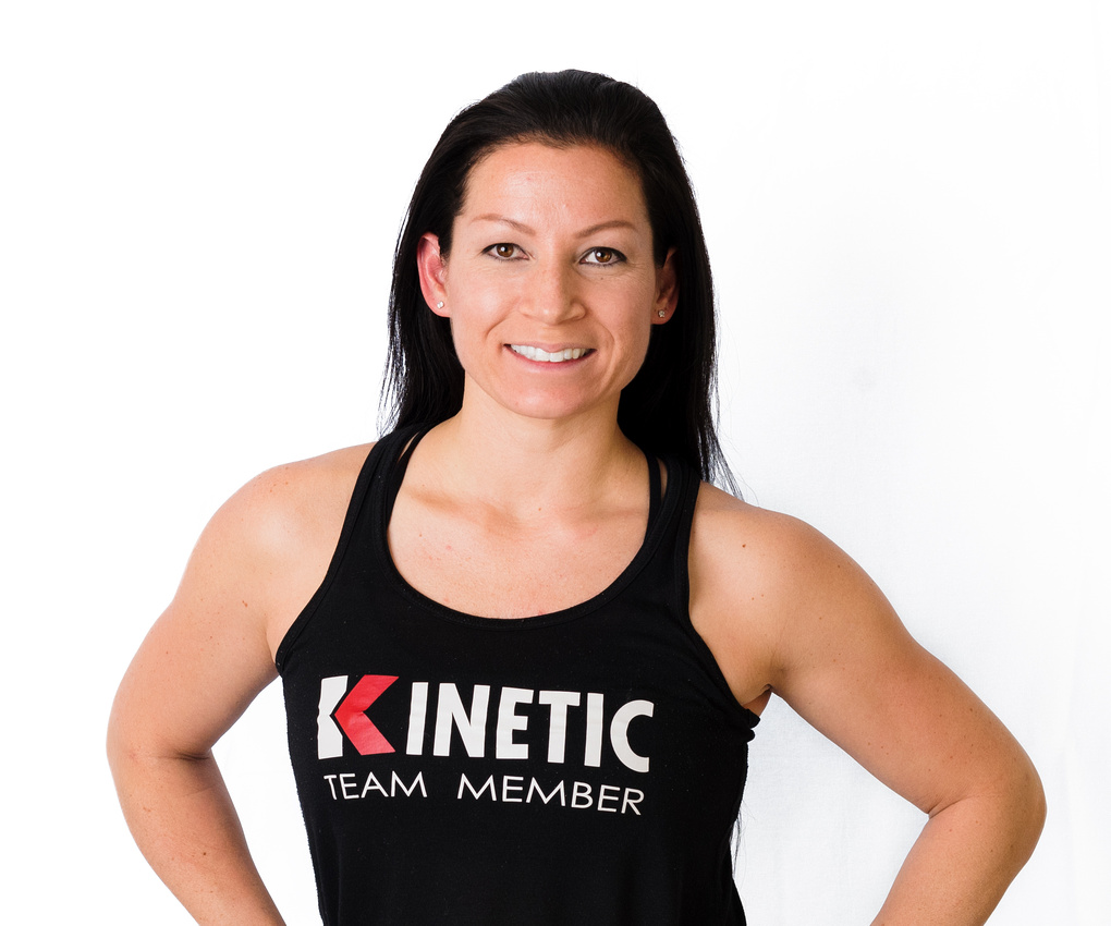 Kinetic Headshots - Megan Kelsey Photography - 39