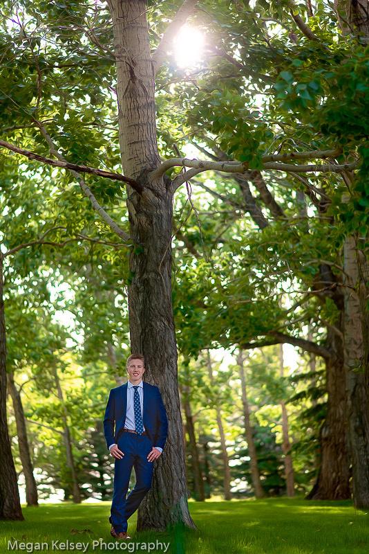 """Lethbridge and area family photographer"", ""Lethbridge and area Photographer"", ""Lethbridge family photographer"", ""Lethbridge Wedding Photographer"", ""Megan Kelsey Photography"", ""Professional Photographer of Canada"""
