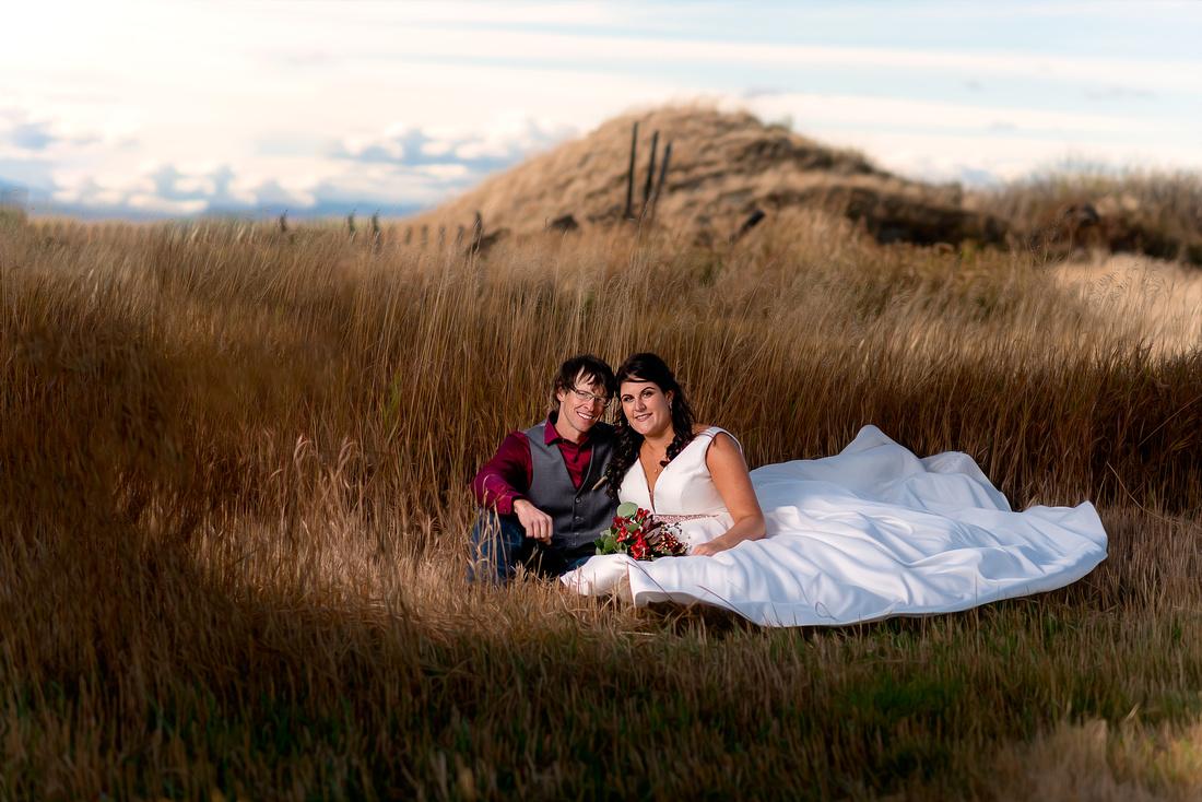 "'""Lethbridge Wedding Photographer""', '""Lethbridge and area Photographer""', '""Lethbridge and area family photographer""', '""Lethbridge family photographer""', '""Megan Kelsey Photography""'"