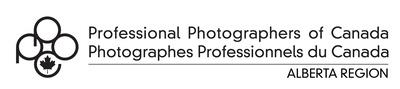 PPOC_AB_Logo